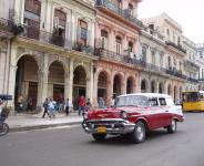 Havana Itinerary 2 Days
