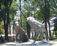 Mexico City Itinerary 3 Days