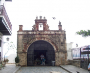 San Juan Itinerary 3 Days
