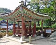 Incheon Itinerary 5 Days