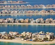 Dubai Itinerary 3 Days