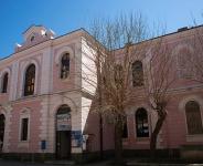 Burgas Itinerary 4 Days