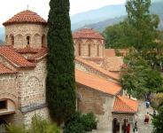 Plovdiv Itinerary 5 Days