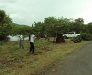 Culebra Itinerary 2 Days