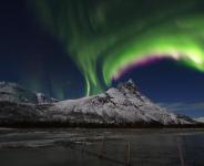 Tromso Itinerary 3 Days