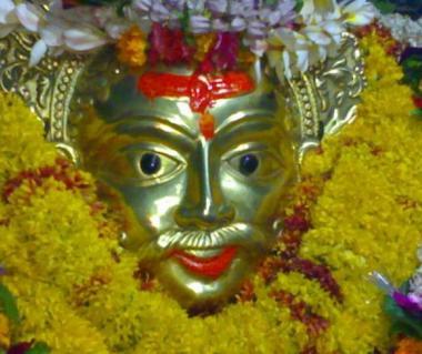 Kaal Bhairav Temple Tours