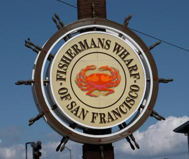 Fishermans Wharf Tours