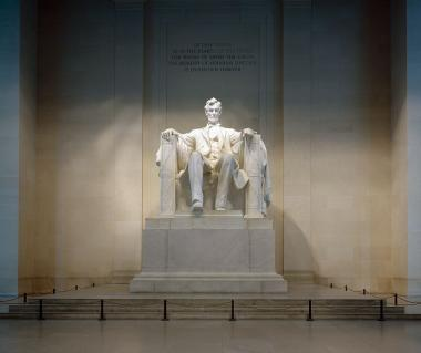 Lincoln Memorial Tours