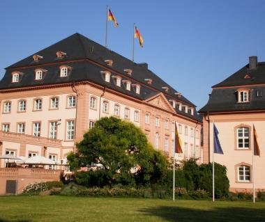Rhineland Museum Or Rheinisches Landesmuseum Tours