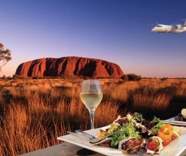 uluru reviews ratings find more restaurants in uluru australia
