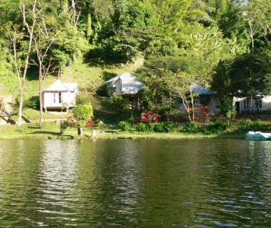 Tamdil Lake Tours