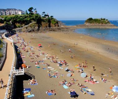 Rosaires Beach Tours