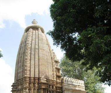 Adinath Temple Tours
