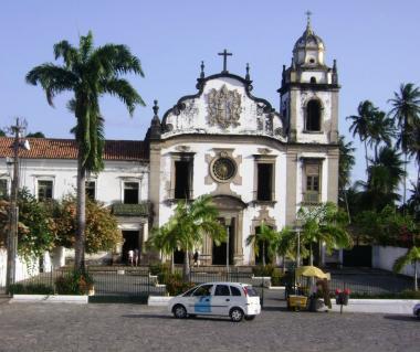 Mosteiro De Sao Bento Tours