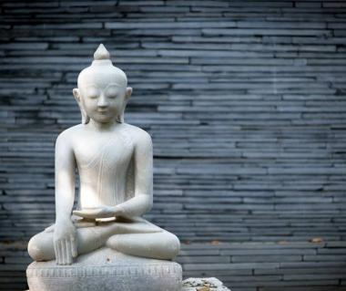 Osho Meditation Resort Tours