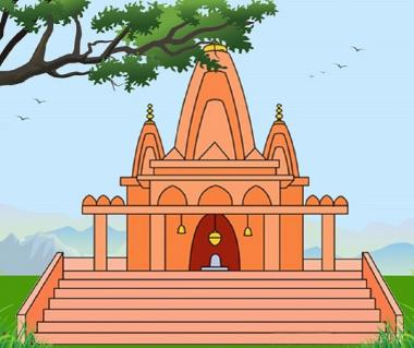Ahilyabai Temple Tours