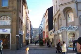 Best Things to do in Wuppertal 2018 with photos tourist