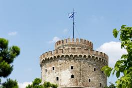 Best Things to do in Thessaloniki 2018 with photos tourist