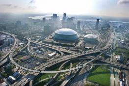 image of new orleans