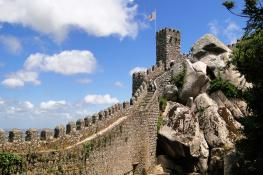image of sintra