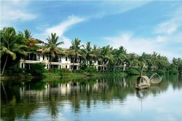 image of hoi an