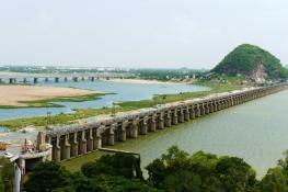 image of vijayawada