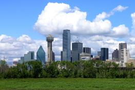 image of dallas