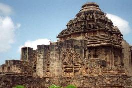 image of konark