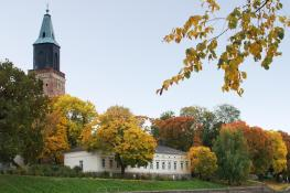 image of turku