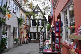 Best Things to do in Bremen 2018 with photos tourist attraction