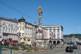 Best Things to do in Linz 2018 with photos tourist attraction