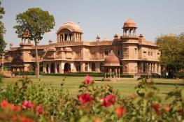 image of bikaner