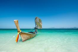 image of krabi
