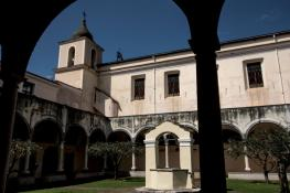 Best Things to do in Terni 2018 with photos tourist attraction