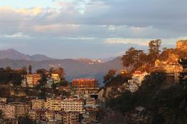 image of shimla