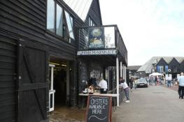 Best Things to do in Whitstable 2018 with photos tourist