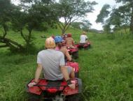 Guanacaste Viajes And Tours