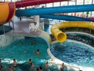 Napfenyfurdo Aquapolis