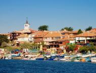Nessebar Village