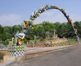 itinerary image