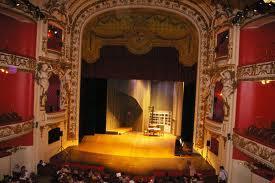 Opera National De Lorraine Image