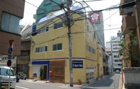 Ks House Tokyo Image