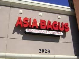 Asia Bagus Image