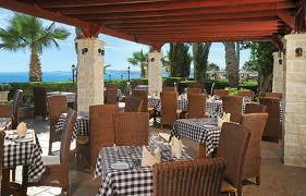 Limanaki Restaurant Image