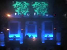 The Academy Night Club Image
