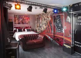 Hotel De Leurope Image