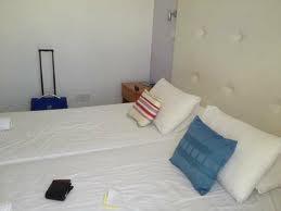 The Leros Hotel Image
