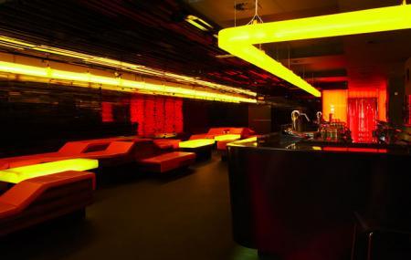 Metro Nightclub Image