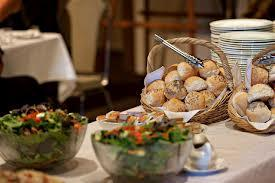 Langtons Brasserie Image