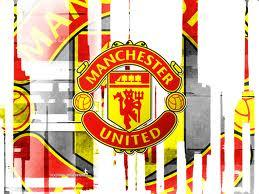 Manchester United Football Club Image